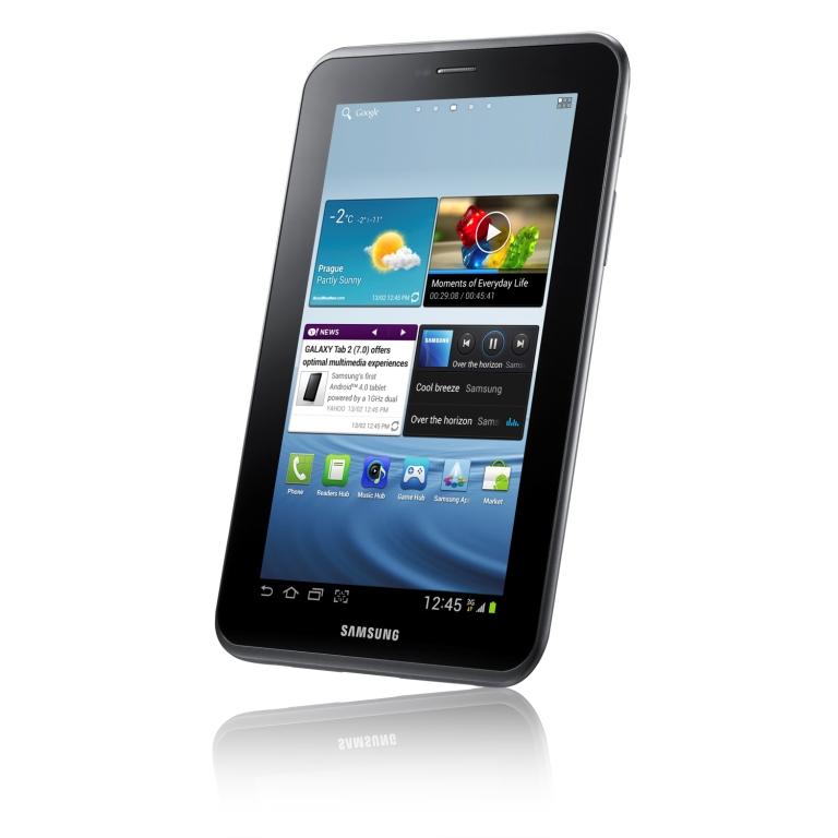 Novità Terminali| Alcatel One touch 915 sarà presentato al MWC!