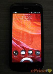 HTC-Ville_61799_1