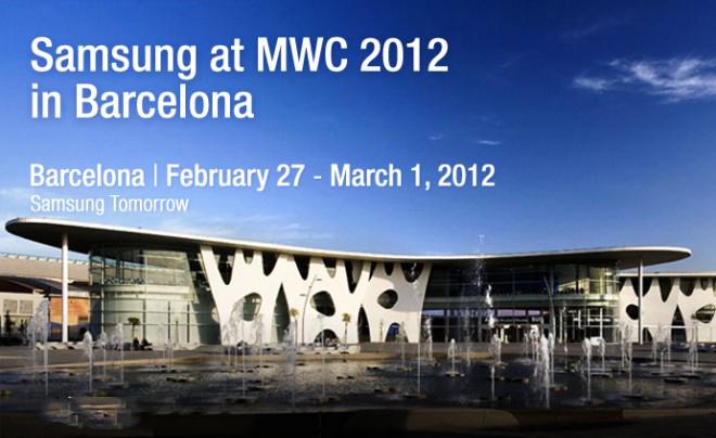 MWC 2012| I nuovi smartphone di LG per il MWC