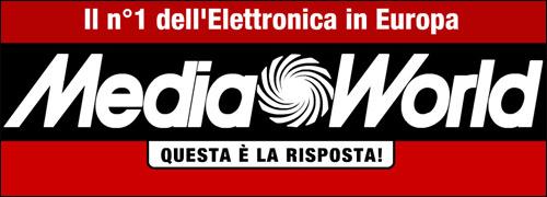 Novità| MediaWorld lancia un nuovo volantino offerte: Smart Summer 2012