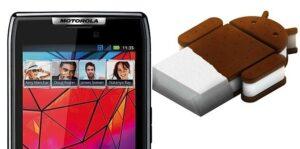 Motorola-RAZR-Android-Ice-Cream-Sandwich-Update
