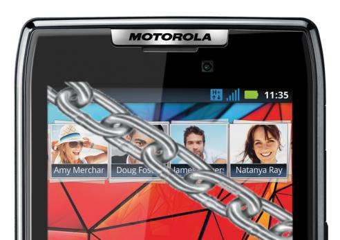 News | Samsung Galaxy Tab 7.0 Plus e Lg Prada Phone 3.0 entrano nel listino Vodafone