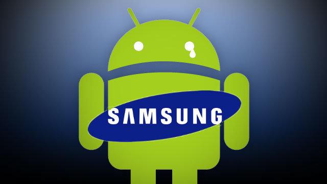 News | Nessuna presentazione per Samsung al MWC di Barcellona