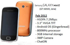 Samsung-Galaxy-Mini-2-S6500schedatecnica