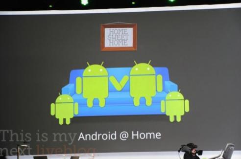 News Esclusiva   Annunciato Android 4.0.5 a Marzo per Galaxy Nexus e Nexus S