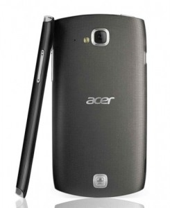 acer-cloud-mobile-smartphone-mwc-2-409x500