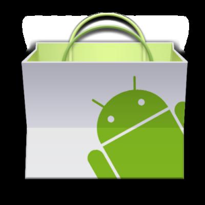 News | Google perde un ricorso a Taiwan: niente apps in vendita!
