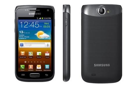 android-samsung-galaxy-w-1