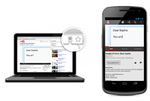 News Apps | Android: ancora malware sul Market