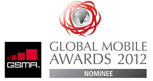 MWC 2012 | Ecco i vari premi assegnati alla