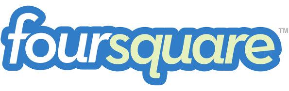 News Software | Nuovo aggiornamento per Foursquare