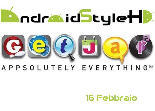 getjarwandroidstylehd-logo