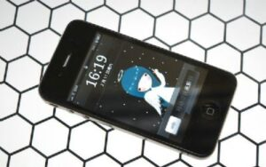 iPhone-4S-clone_62012_1