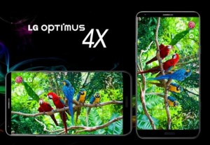 lg-optimus-4x