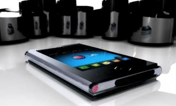 Novità terminali| LG porta porta al MWC due nuovi smartphone