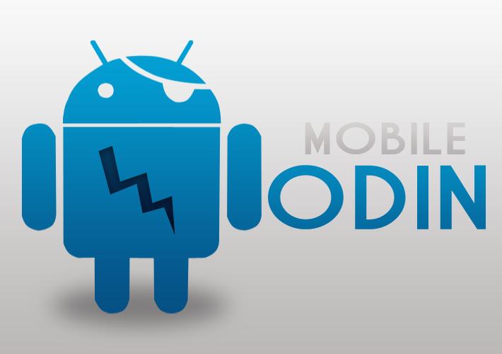 Novità Apps | Aggiornamento 2.15 per Mobile Odin