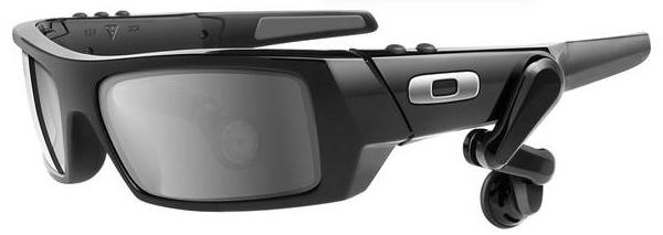 Rumor | Google sta sviluppando gli occhiali da vista, annunciando presto l'arrivo