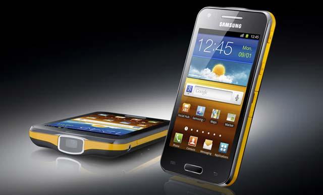Rumor | Il prossimo Nexus sarà prodotto da LG