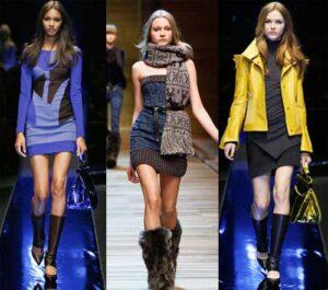 tendenze-moda-autunno-inverno-2010-2011-4