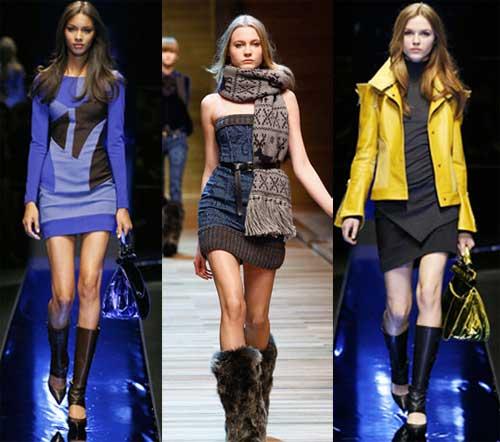 MissDroid| Fashion Style, l'applicazione Android 'alla moda'