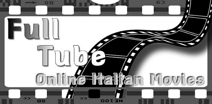 Novità Apps| Ecco come guardare film in streaming!