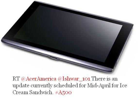 News   HTC tra i migliori produttori, secondo gli utenti e J.D.Powers