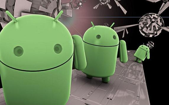 News | Falla di sicurezza in Android scoperta da un team di ricerca italiano
