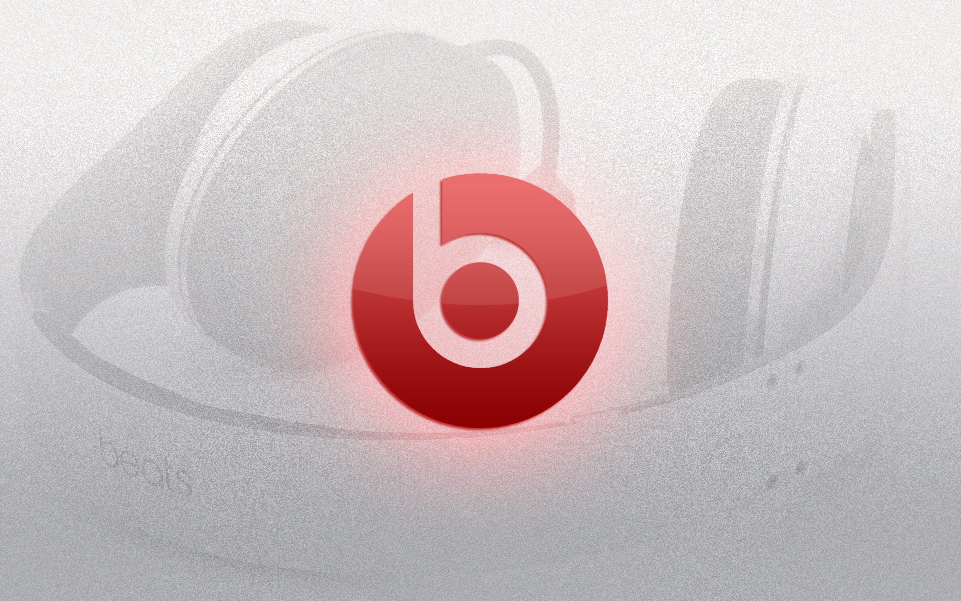 News | Tecnologia Beats Audio disponibile per tutti i device Gingerbread