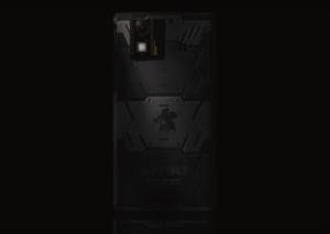 Evangelion-fans-rejoice-NTT-Docomo-releasing-NERV-edition-SH-06D-Android-phone