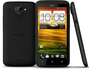 HTC-One-X-452x350