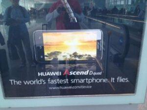 Huawei-Ascend-D-quad_62380_1