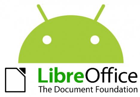 News App | LibreOffice in arrivo su Android!