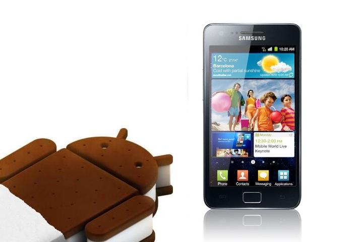 Samsung-Galaxy-S2-