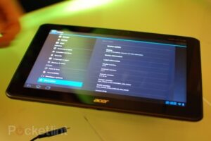 acer-iconia-tab-a700-official-0