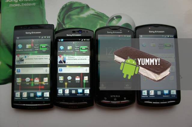 News Tablet | Vendita dei tablet online da Google