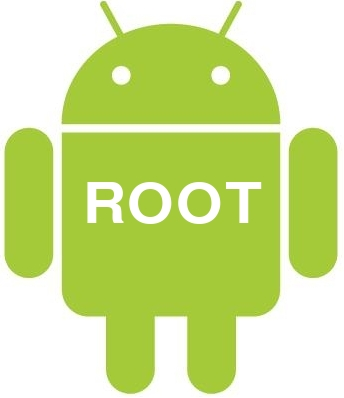 News Apps | Root Logger, il log dei dispositivi rootati