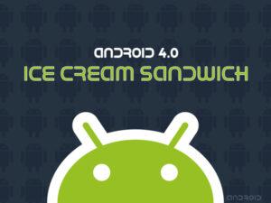 android_ice_cream_sandwich