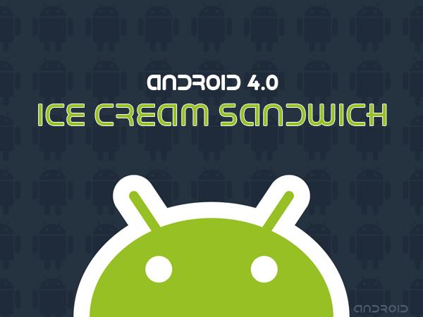 News Terminali | Samsung Galaxy S II: Ice Cream Sandwich anche in alcuni paesi Europei.
