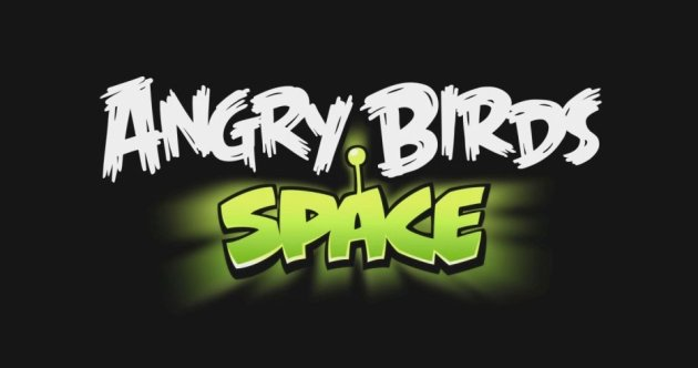 News Game | Trailer ufficiale di Angry Birds Space