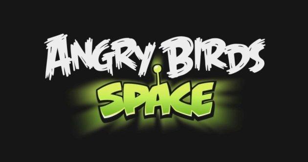 News App | La Nasa annuncia Angry Bird Space