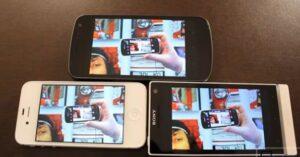 confronto-display-720p-595x312