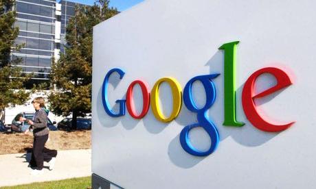 News | Google ha brevettato la risponderia pubblicitaria