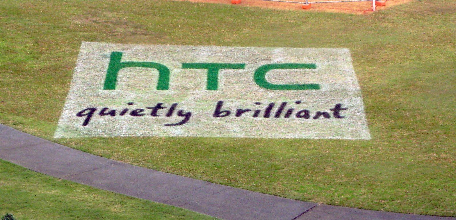Novità Terminali| HTC Golf: un nuovo smartphone di fascia bassa!