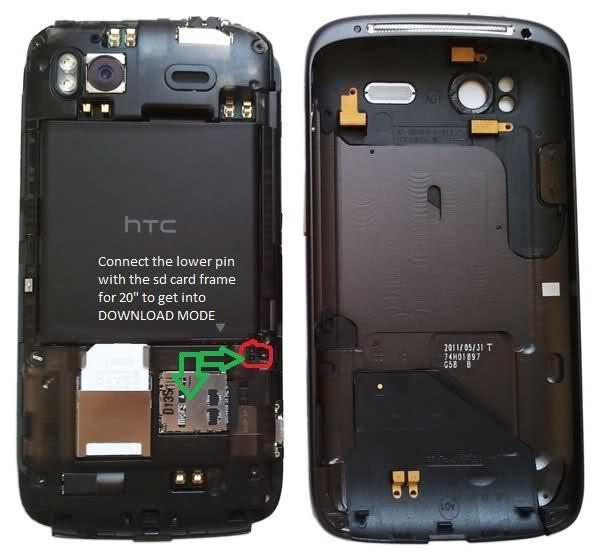 Novità Terminali| Prestigio MultiPad 9.7 nuovo Tablet ICS LowCost