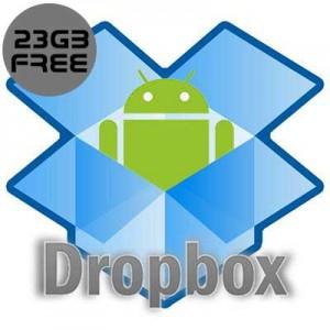 logo-dropbox-android