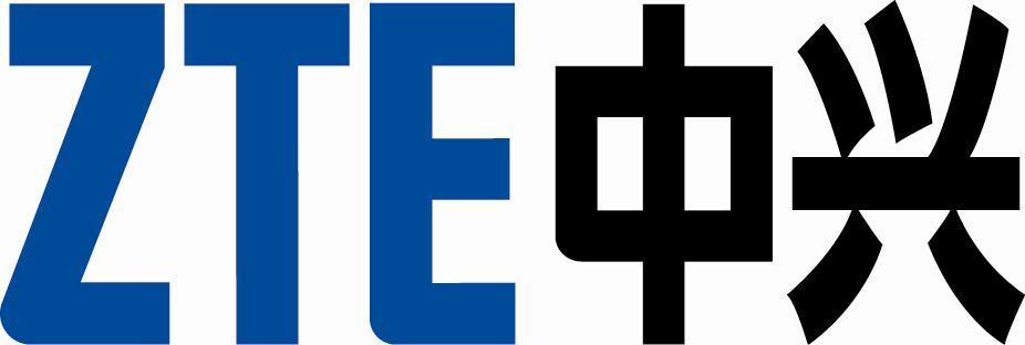 Novità Terminali| ZTE lancia Score M: uno smartphone low cost!