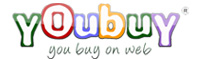 Per i lettori di AndroidstyleHD un buono sconto di 10 euro
