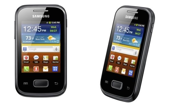 Novità Terminali| Samsung presenta un nuovo Galaxy