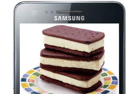 News Terminali | Aggiornamenti in arrivo per molti dispositivi Samsung