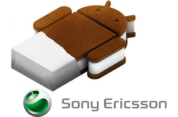 News Terminali | Ice Cream Sandwich(ufficioso) per Sony X8, X10 mini ed X10 mini pro